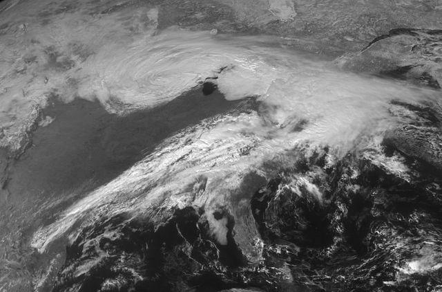 File:Feb 29 2012 Tornado Outbreak 1745Z.jpg
