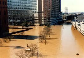 File:Flooding (6).jpg