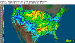 File:May 16 to 22, 2013 United States Rainfall.jpg