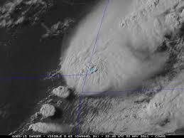 File:Severe Storms on Satellite (1).jpg
