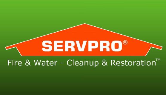 File:ServPro-logo-large.png