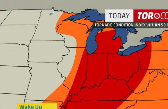 File:OhioSevere.png