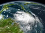 Hurricane-Dennis-2005.jpg