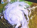 Hurricane Dennis 2005.jpg