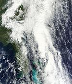 Ex-Tropical Storm Nicole 2010-09-30 1550Z.jpg