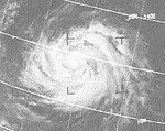Typhoon Irma (1971).JPG