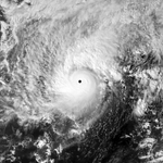 Debby-1982.png