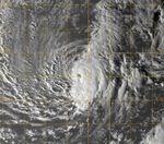 Delta 2005-11-23 1830z.jpg