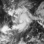 Tropical Storm Lester (2004).jpg