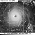 Hurricane Isabel - 4.jpg