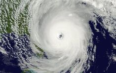 HurricaneJulioPeakIntensity