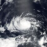 Hurricane Celia 2004.jpg