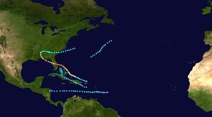 2033 Atlantic hurriane season.jpg