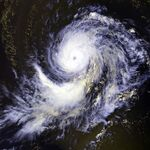 Hurricane Georges 18 sept 1998 1724Z.jpg