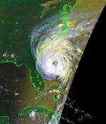 Hurricane Dennis (1999) - Cropped - 1.jpg