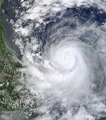 Hurricane Karl 2010-09-16 1720Z.jpg
