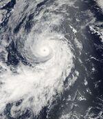 Hurricane Darby (2004).jpg