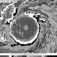 Haiyan 2013-11-07 1830Z IR-BD