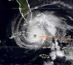 Hurricane Kate (1985).jpg