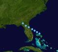 Tropical Depression Seventeen (2020 - Track).jpg