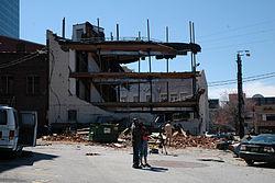 Atlanta Tornado Damage.jpg