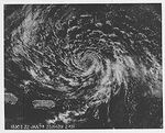 SS One dissipating (1978).jpg