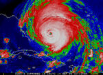 Hurricane Floyd (IR).jpg