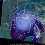 Hurricane Rita (2005) - Approaching Land.jpg