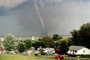 Tornado 791.jpg