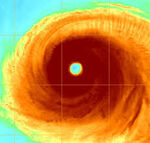 Hurricane (1).jpg