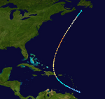 Florence-1981 track.png