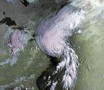 Hurricane Bob High Res AVHRR.JPG