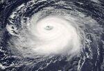 Hurricane Kate (2003)- Good pic.jpg