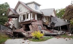 File:Earthquake-Collapsed-House-1.jpg