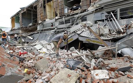 File:Earthquake-rubble.jpg