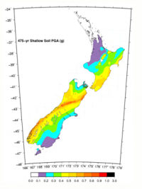 File:New Zealand earthquake risk.png
