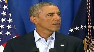 File:President Obama.jpg
