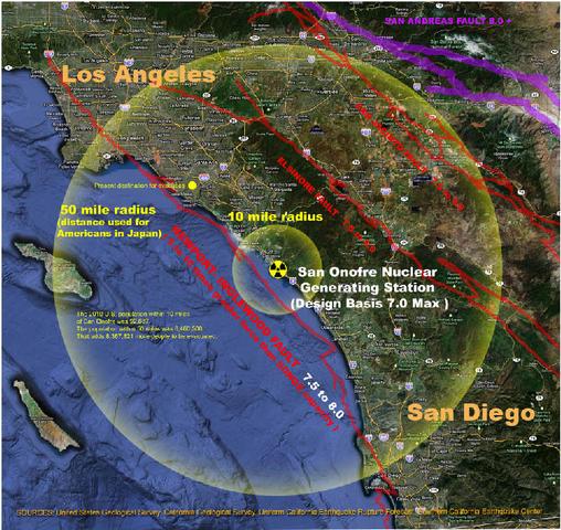 File:San Onofre earthquake.png