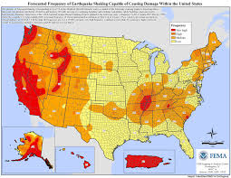 File:US earthquake risk.png