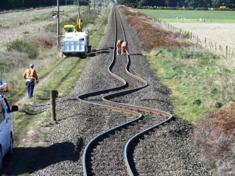 File:Power-Earthquake-Train-Tracks-1.jpg