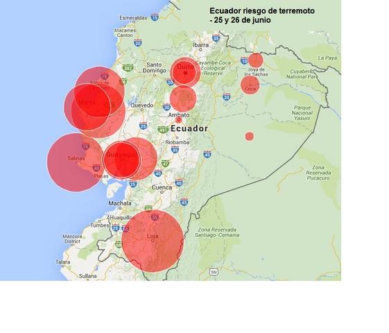 File:Ecuador earthquake risk.png