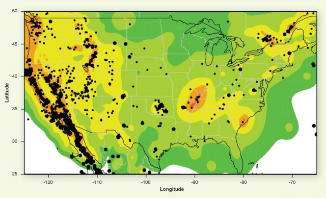 File:US fracking caused earthquakes.png