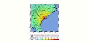 File:Charleston Shakemap.jpg