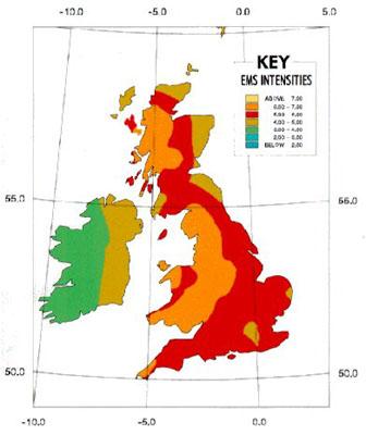 File:UK earthquake shaking intensities.png