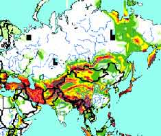 File:Asian earthquake risk.png