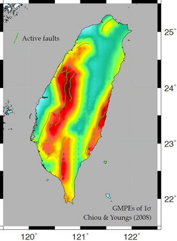 File:Taiwanese earthquake risk.png