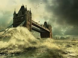File:London Underwater.jpg
