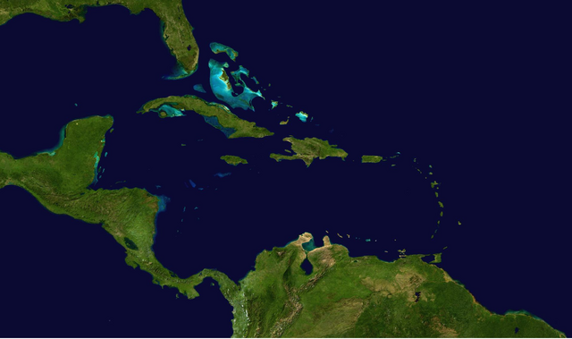 File:Caribbean Sea Blue Marble.png
