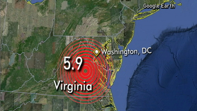 File:Earthquake-in-Virginia.jpg