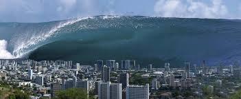 File:Tsunami (2).jpg
